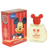 Mickey - Disney Eau de Toilette Spray 100 ML