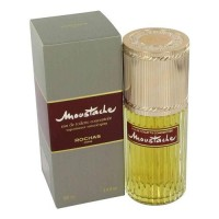 Moustache - Rochas Eau de Toilette Spray 100 ML