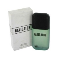 Navigator - Dana After Shave 50 ML