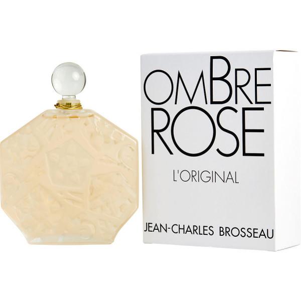 Ombre Rose - Brosseau Eau de toilette 180 ML