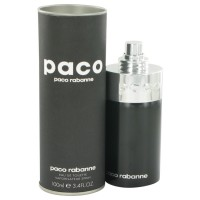 Paco - Paco Rabanne Eau de Toilette Spray 100 ML