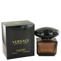 Crystal Noir  - Versace Eau de Parfum Spray 90 ML