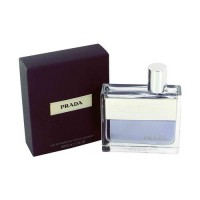 Prada - Prada Eau de Toilette Spray 100 ML
