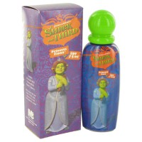 Shrek 3 Fiona - Dreamworks Eau de Toilette Spray 75 ML