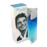 Very Irresistible Fresh Attitude - Givenchy Eau de Toilette Spray 100 ML