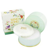 Wind Song - Prince Matchabelli Body Powder 120 ML
