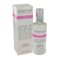 Demeter Orchid - Demeter Cologne Spray 120 ML