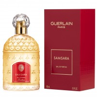 Samsara - Guerlain Eau de Parfum Spray 100 ML