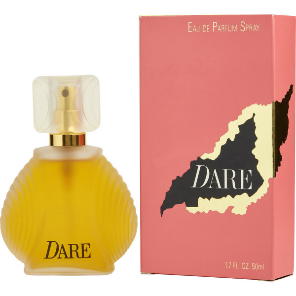 Dare - Quintessence Eau de parfum 50 ML