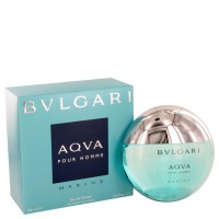Aqva Marine - Bvlgari Eau de Toilette Spray 100 ML