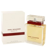 Angel Schlesser Essential - Angel Schlesser Eau de Parfum Spray 100 ML