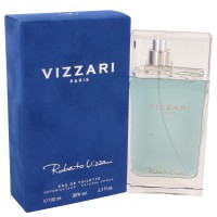 Vizzari - Roberto Vizzari Eau de Toilette Spray 100 ML