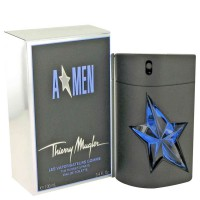 A*Men - Thierry Mugler Eau de Toilette Spray 100 ML
