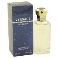 The Dreamer  - Versace Eau de Toilette Spray 50 ML