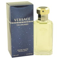 The Dreamer - Versace Eau de Toilette Spray 100 ML