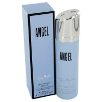 ANGEL de Thierry Mugler Déodorant Spray 100 ml pour Femme