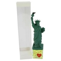 Statue Of Liberty - Inconnu Cologne Spray 50 ML