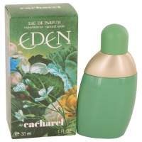 Eden - Cacharel Eau de Parfum Spray 30 ML