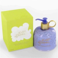 Lolita Lempicka - Lolita Lempicka Smooth Body Cream 300 ML