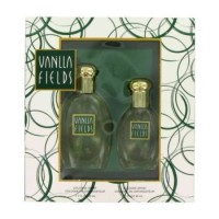Vanilla Fields - Coty Gift Box Set 50 ML