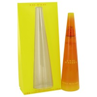 Summer Fragrance - Issey Miyake Eau de Toilette Spray 100 ML