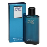 Cool Water Pour Homme - Davidoff After Shave 75 ML
