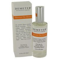 Between The Sheets - Demeter Cologne Spray 120 ML