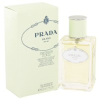 Infusion d'Iris - Prada Eau de Parfum Spray 50 ML