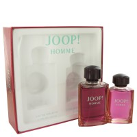 Joop! Homme - Joop! Gift Box Set 125 ML