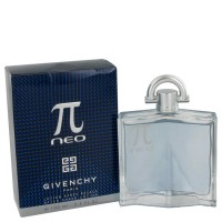 Pi Neo - Givenchy After Shave 100 ML
