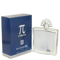 Pi Neo - Givenchy Eau de Toilette Spray 100 ML