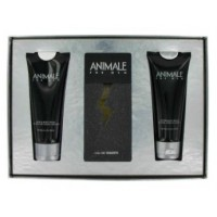 Animale - Animale Gift Box Set 100 ML