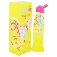 Moschino Hippy Fizz - Moschino Eau de Toilette Spray 50 ML