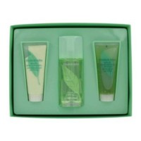 Green Tea - Elizabeth Arden Gift Box Set 100 ML