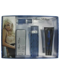 Paris Hilton - Paris Hilton Gift Box Set 100 ML