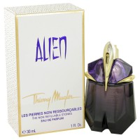 Alien - Thierry Mugler Eau de Parfum Spray 30 ML