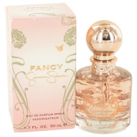 Fancy - Jessica Simpson Eau de Parfum Spray 50 ML