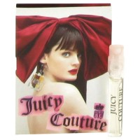 Juicy Couture - Juicy Couture Sample 2 ML