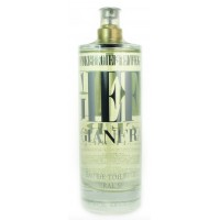 Gieffeffe - Gianfranco Ferré Eau de Toilette Spray 100 ML