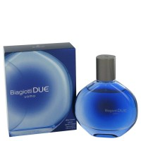 Due - Laura Biagiotti After Shave 50 ML