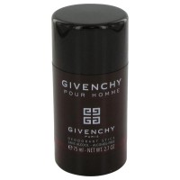 Givenchy Pour Homme - Givenchy Deodorant Stick 75 ML