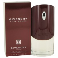 Givenchy Pour Homme - Givenchy Eau de Toilette Spray 100 ML