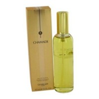 Chamade - Guerlain Eau de Toilette Spray 93 ML