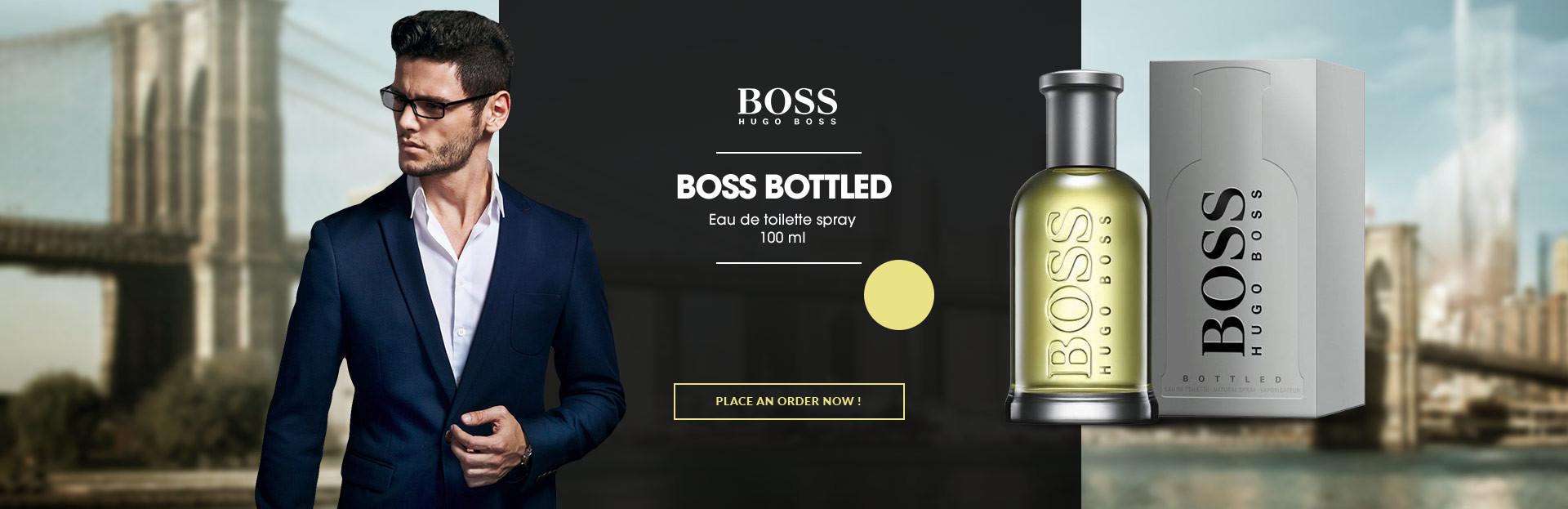 Low Priced Perfume For Men And Women 100 Authentic Sobelia Bri Calvin Klein Eternity Edp Ml Has 250000 Customers